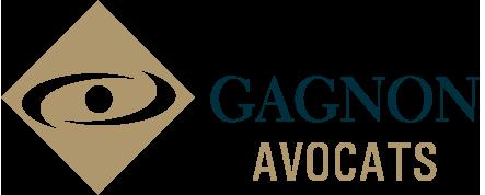 Gagnon Avocats